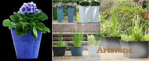 artstone-plant-pots